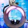 Омский «Титан» создал «Центр лазерных технологий»