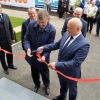 В Омске открылось два филиала поликлиники на территории нового микрорайона