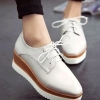 Как выбрать качественную женскую обувь