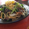 На месте ресторана японской кухни в Омске откроют паназиатскую