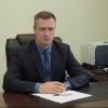 Новый глава РЭК Омской области вступил в должность