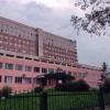 Пациент горбольницы в Омске в итоге оказался в полиции