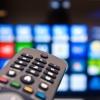 В Омской области перешли на цифровое вещание