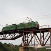 В Омске из-за строительства моста придется снести деревья и постройки