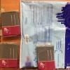 Омичке выслали вместо глюкометров упаковки с пластилином