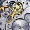 Часовые механизмы от Cover - секрет успеха аксессуаров