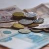Омичи увеличили выплату страховых взносов на 8,2 млрд рублей