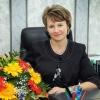 Глава депобразования Омска нашла себе заместителя из гимназии