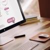 Создание сайта – первый шаг к успеху бизнеса