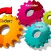Комплексный подход к продвижению сайтов