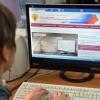 Среди жителей Омской области набирают популярность электронные сервисы кадастровой палаты