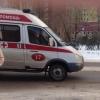 В ДТП под Омском пострадали 4 человека