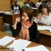 В Омске зафиксировали первые нарушения на ЕГЭ