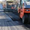 На неделю раньше запланированного начнутся в Омске ремонтные работы на улице Лукашевича