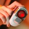 Лазерное кодирование от алкоголизма в медицинском центре Марии Фроловой