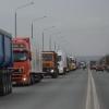 Омская область планирует получить на ремонт дорог 500 миллионов рублей из сборов системы «Платон»