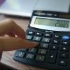 Плата за коммунальные услуги по Омской области вырастет в среднем на 2%