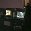 На улице Мира в Омске нашли подпольное казино