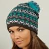 Современные шапки в интернет-магазине MAXVAL