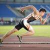 Что такое биотин? Его польза для спортсменов и использование в спортивном питании