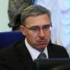 В Омске по делу о томографах в качестве свидетеля допрошен  Константин Полежаев