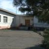 Более 10 школ Омской области не успели подготовиться к приемке