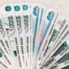 В Омске руководитель строительной фирмы полгода не платил зарплату работникам