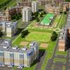 """В 2014 году в новом квартале """"Московки-2"""" появятся шесть новых домов"""