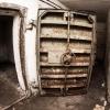 В Омске выявили три лучших бомбоубежища