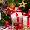 Где заказать новогодние подарки