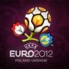 Европейский футбол: чемпионат 2012