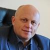 Назаров сформировал новое Правительство Омской области