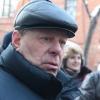 Пять руководителей омских муниципальных предприятий оказались уволены