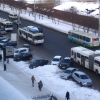 РЭК увеличила тарифы на проезд в муниципальном транспорте Омска на 28%
