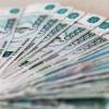 Минприроды Омской области хочет купить два снегохода за 1,5 млн рублей