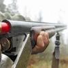 В Омской области с 25 апреля откроется сезон охоты