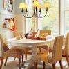 Преимущество ротанговой мебели