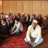 Жители Тюкалинска Омской области проголосовали против строительства мечети