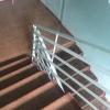 Омич впал в кому после падения с лестницы