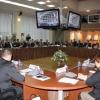 В Омске пройдет X юбилейный кадровый форум