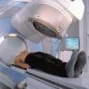 Методы диагностики рака в современной медицине