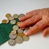 Как потопаешь, так и полопаешь. Что нужно сделать, чтобы пенсия стала больше?