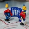 Новичок омского «Авангарда» стал чемпионом мира по хоккею