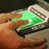 Вместо карточек банкоматы будут требовать отпечатки пальцев