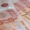 Экс-участнице «Дом-2» грозит 4,5 года тюрьмы за участие в «обналичке»