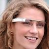 Особенные очки Google Glass