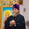 Митрополит Омский и Тарский Владимир: «Претензий к предшественнику Феодосию я не имею»