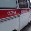 В калачинском ДТП скончался пассажир ВАЗа