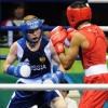 Омские боксёры не захотели новоселья