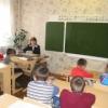 В Калачинске не станут закрывать школу-интернат для глухих детей